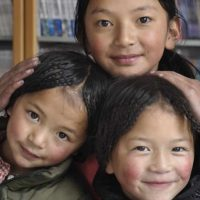Seng School Outreach Web Image1