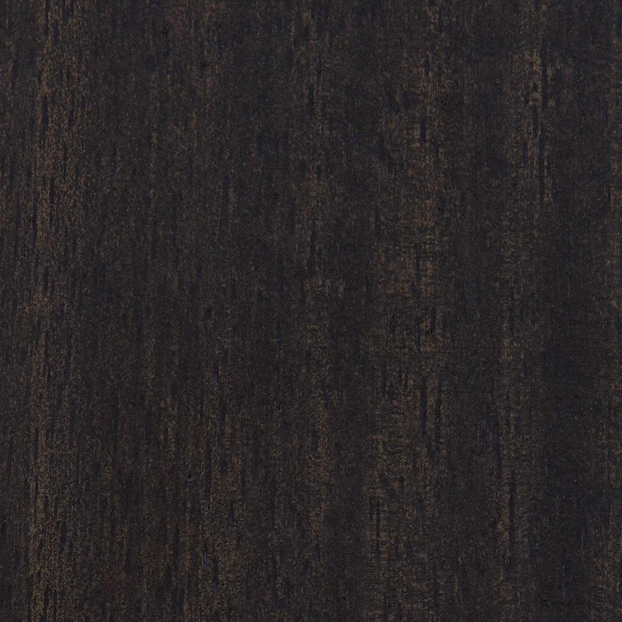 OS-140903-01RW