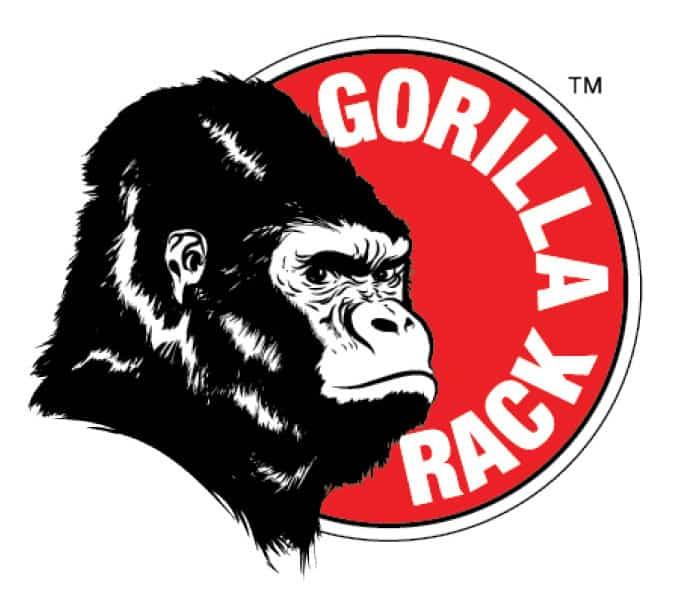 Gorilla Rack