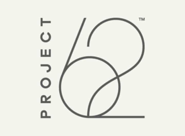 Project 62
